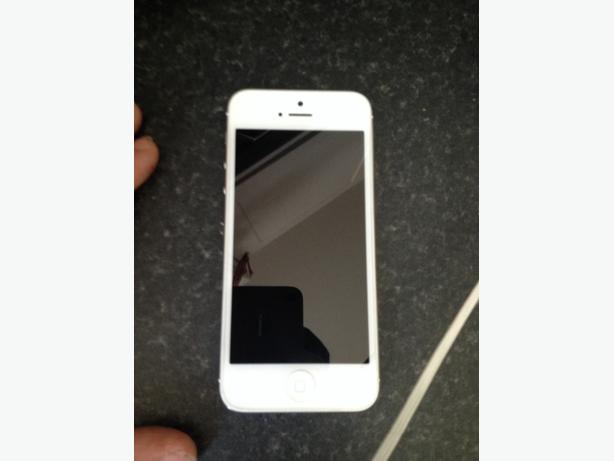 iphone 5 spairs n repairs