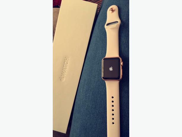 ladies iwatch