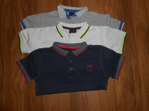 boys next clothes age 2-3