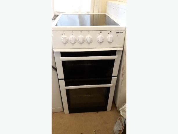 eletric cooker
