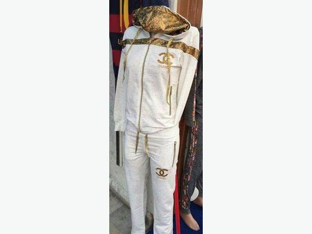 chanel jacket for sale