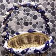 favours / hand crafted gift baskets for all occassions. m.r.a crafts