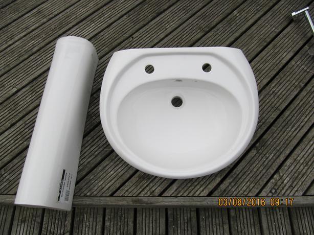 piedestal jysk ~ bathroom, fixtures & plumbing in dudley  mobile
