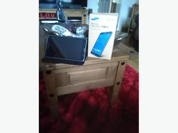 samsung galaxy tab 4 7 in