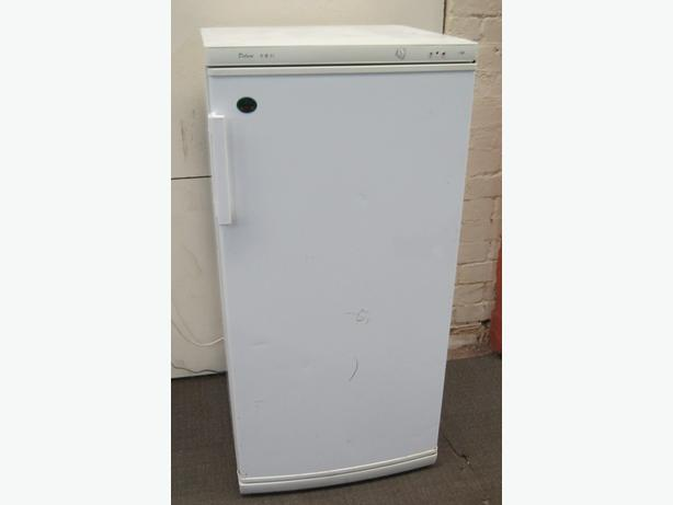 Clearance! 4ft Tall Freezer with Warranty