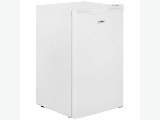 fridgemaster fridge with small freezer section