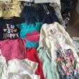 Massive baby girls bundle 3-12 months