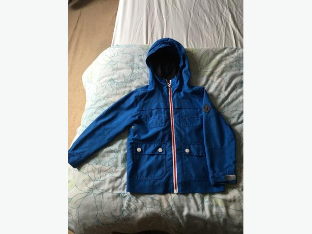 boys light weight jacket