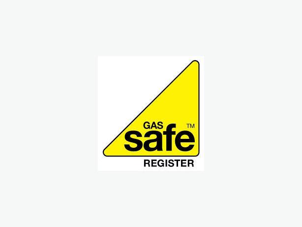 Plumber in Halesowen. Emergency Plumber. 07792 667 919.