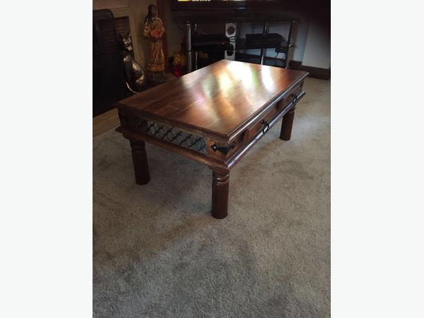 Solid Wood Furniture For Sale West Bromwich Wolverhampton
