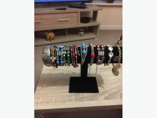 bracelets new