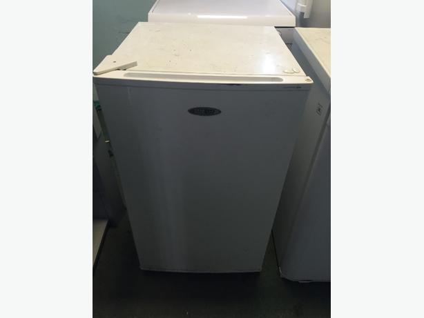 coolzone freezer