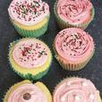cupcakes baker