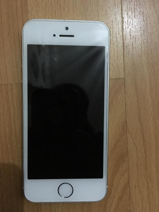 iphone 5s unlocked cheap iphone 5s 16gb unlocked excellent condition sandwell dudley 14883