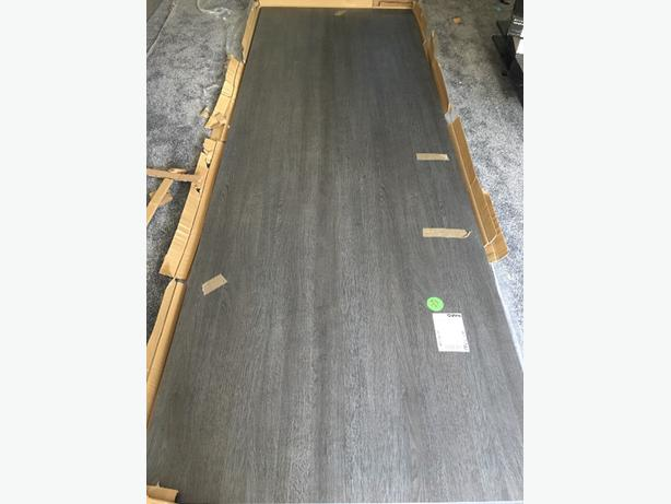 odina german worktop brand new (homebase)
