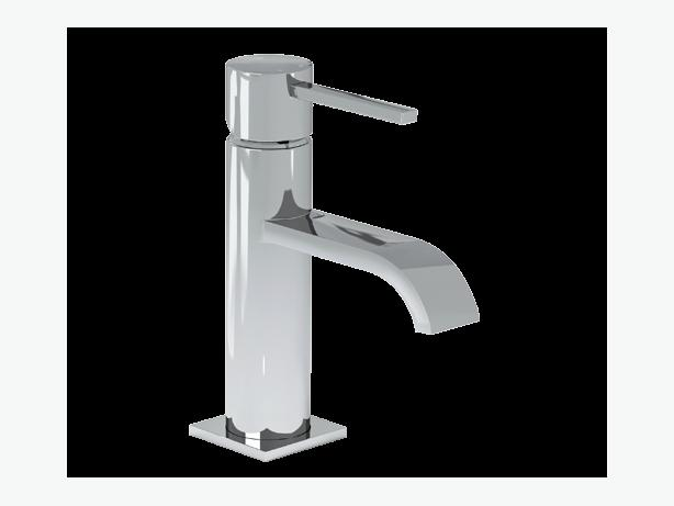 Brand New boxed Casson Modern Basin Mixer Tap, New design. Rrp £50