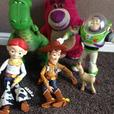 toy story bundle