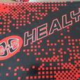 joblot healys brand new