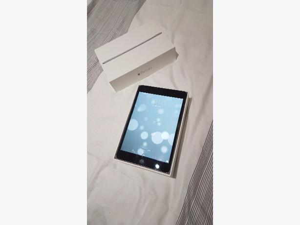 Ipad mini 4. 16GB