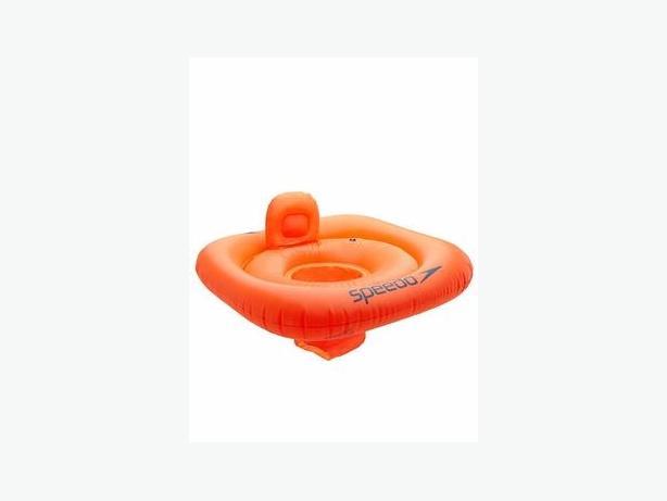 speedo swimming ring