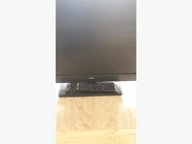 22 tv