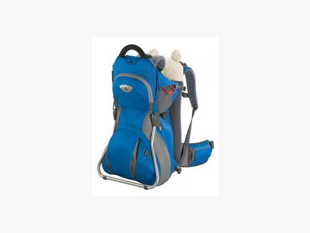 vaude child carrier REDUCED