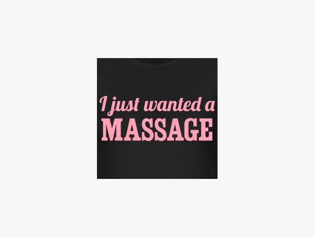 I AM MALE  massage needed on a regular basis  SPORTS MASSAGE  NO MEN PLEASE