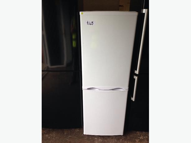 CURRYS ESSENTIALS FRIDGE / FREEZER1