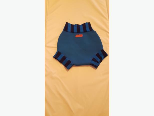 Zoggs Baby Swim Shorts (XS) £4.00