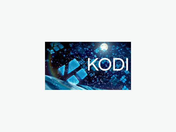 kodi  cd  55 mins long  shows you how to work the player and add new channels