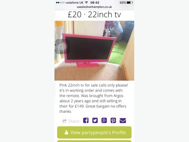 dvd tv freeview