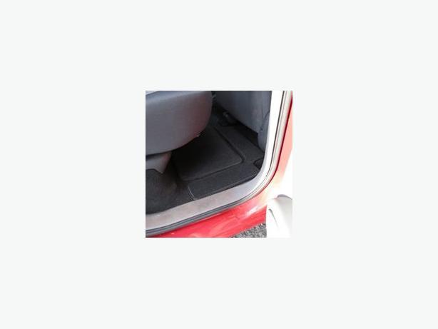 Renault Grand Scenic 1.6 7 Seats FSH