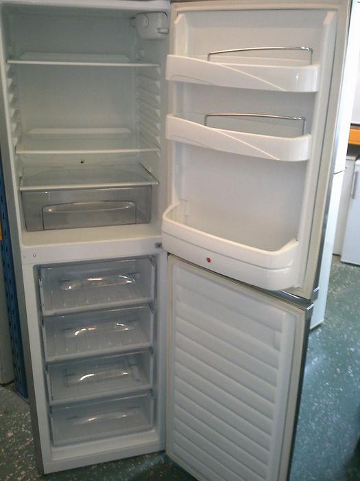 Kitchen Appliance Shop Wolverhampton