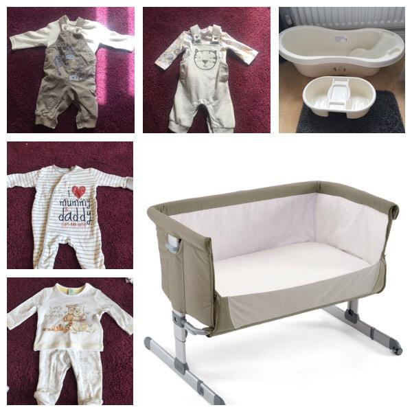 New, used and second hand baby classifieds including toys, car seats, feeding bottles, and nursery furniture. Click here to see prices and pictures.