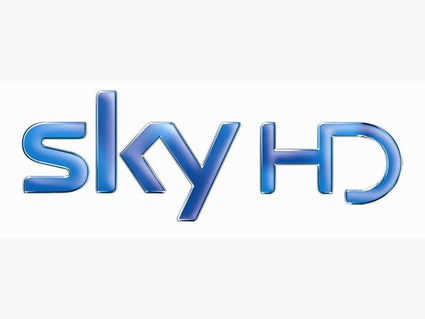 WANTED: Sky HD Boxes (will collect, cash waiting)