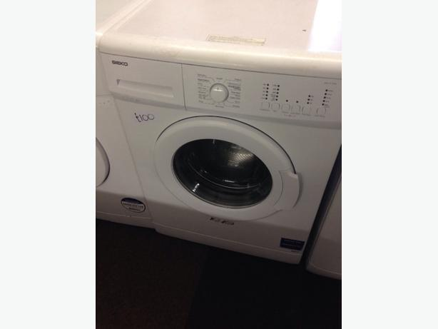 BEKO 7KG WASHING MACHINE3