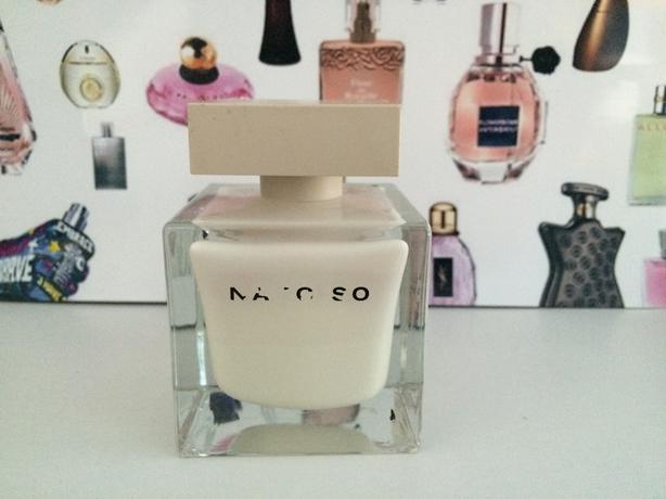 Narciso Rodriguez Narciso 90ml EDP - RRP £71.00