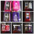 JOBLOT OF APPROX 500 brand new phone cases NOW REDUCED
