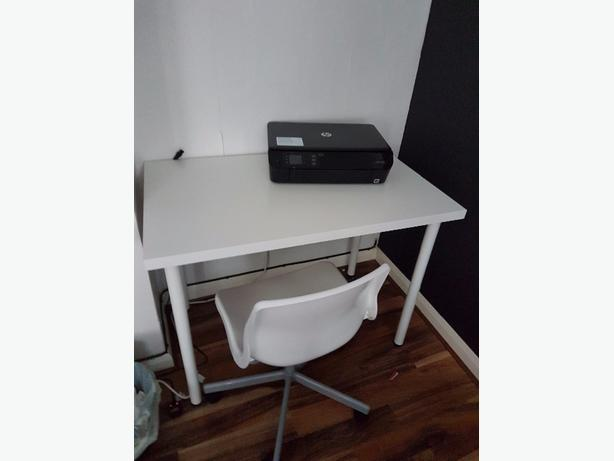 3 in 1 printer desk chair