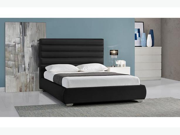 Wellington Designer Bed
