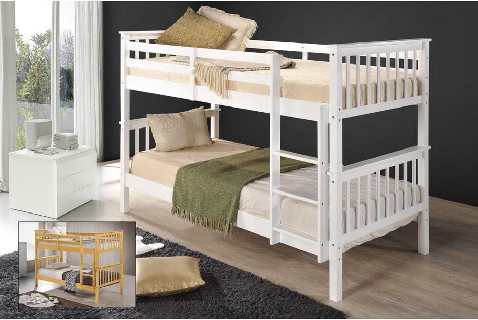 Bunk Beds Walsall