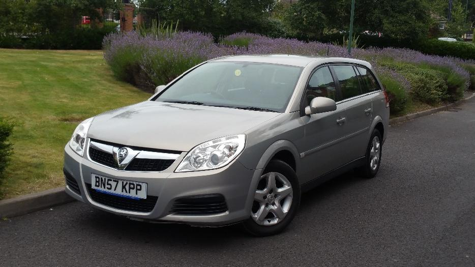 Cheap Family Cars To Run Tax And Insure