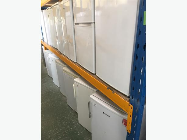 🚚 ☀️fridges freezers washers cookers cal 01902 863838💎🔌