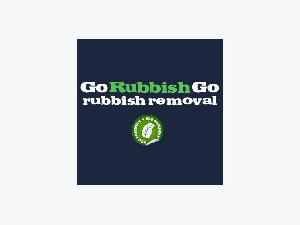 Go Rubbish Go