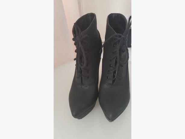 Asos ladys shoes