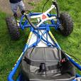 Adults the drift 2 go kart