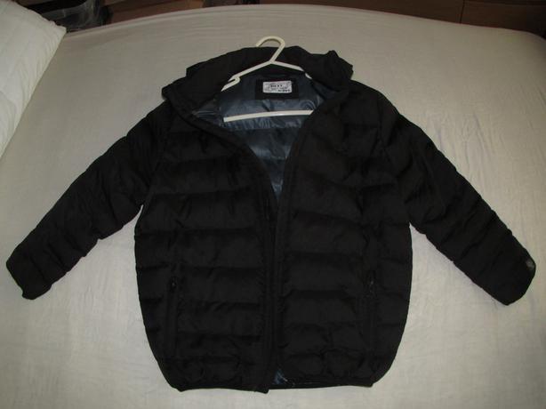 Next padded coat