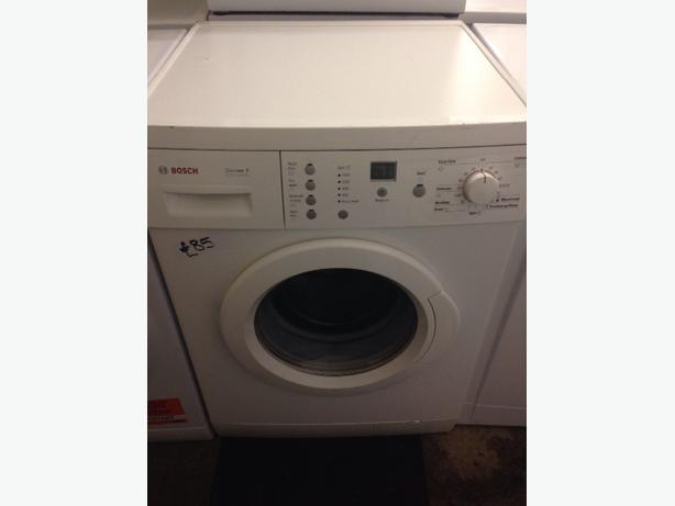 BOSCH CLASSIXX 6KG WASHING MACHINE2