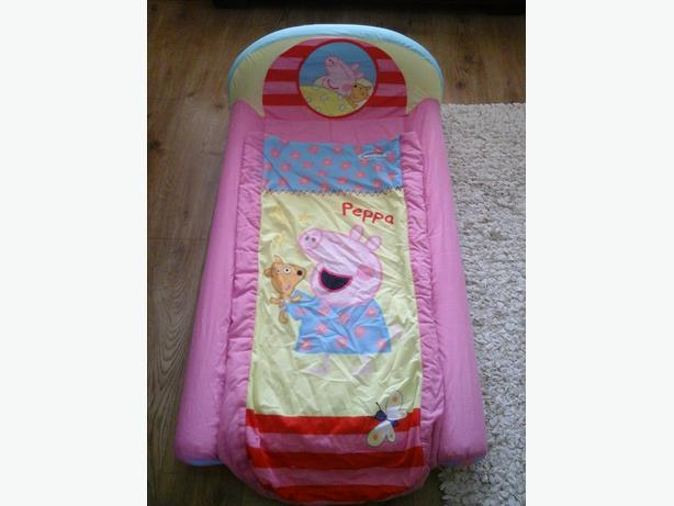 ONO - my first readybed peppa pig