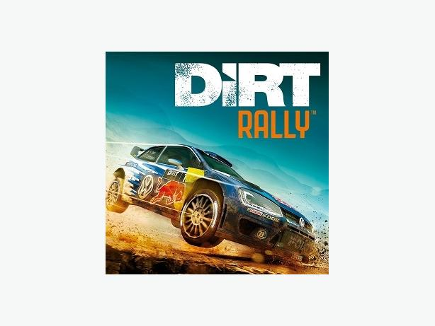 dirt rally collector's edition colin mcrae
